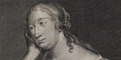 La grande littérature : La Princesse de Clèves tickets