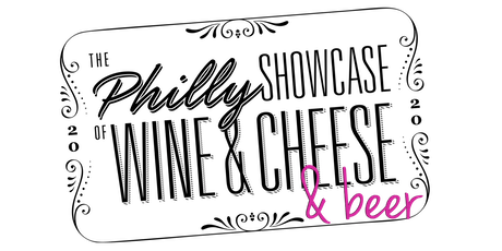 2020 Philly Showcase of Wine, Cheese & Beer tickets