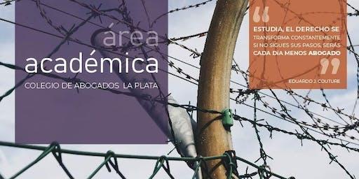DIPLOMATURA DE MEDIOS DE IMPUGNACIÓN EN EL PROCESO PENAL