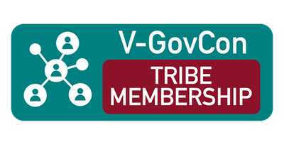 Winter 2019 V-GovCon Tribe Membership