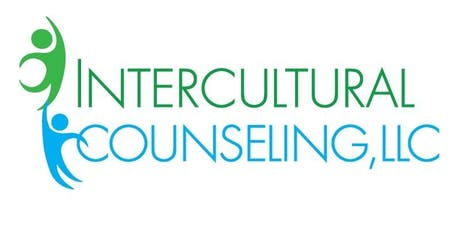 Intercultural Communication Skills for Clinicians, Community Workers Educators and Human Service Professionals tickets