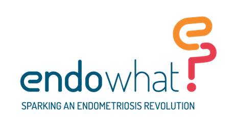 An Evening With EndoWhat In Dallas tickets