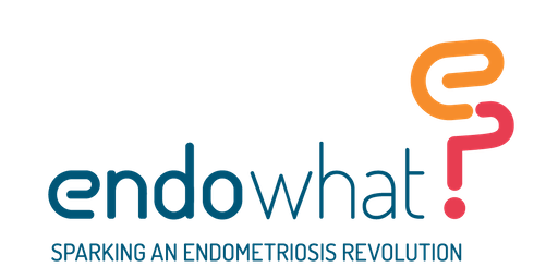 An Evening With EndoWhat In Dallas