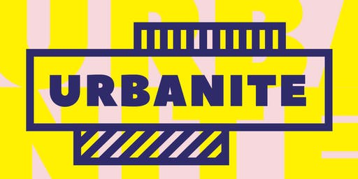 URBANITE | Sept. 27, 2019