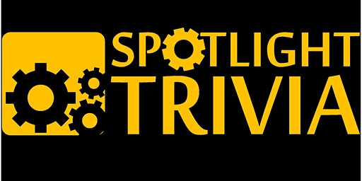 Tuesday Trivia Fort Myers