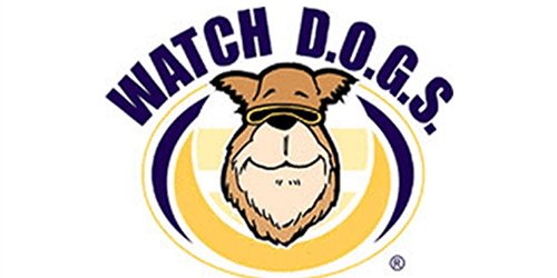 Moyer Elementary Watch D.O.G.S. Kickoff Pizza Night
