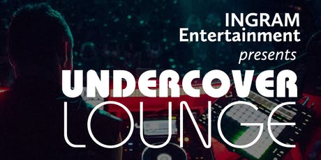 The Return of Funkenstein at Undercover Lounge tickets