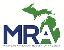 MRA Social Equity Education and Outreach Session: Saginaw