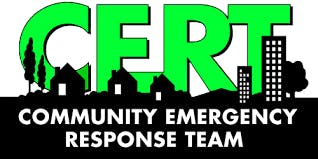 COMMUNITY EMERGENCY RESPONSE TEAM (REFRESHER TRAINING)