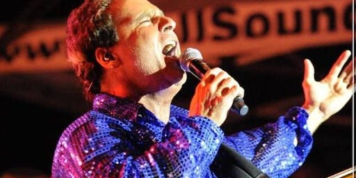 Simply Diamond (Neil Diamond Tribute Band)