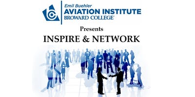INSPIRE & NETWORK