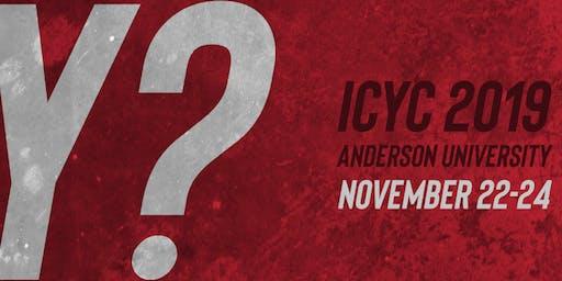 ICYC 2019