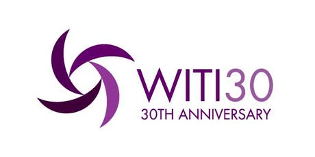 WITI Lunch and Learn Meeting @ CLEARPOINT tickets