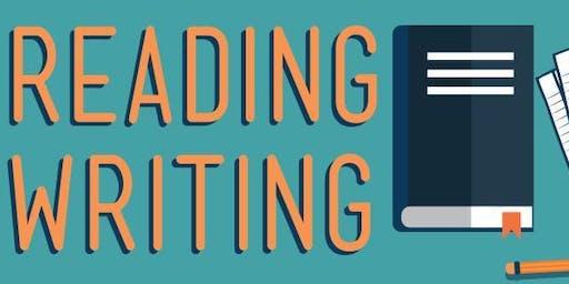 Essential Skills Scorer Training  - Reading