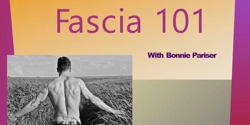Fascia 101