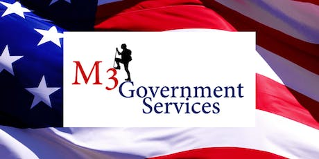 Federal Contracting 101 Workshop~Michigan tickets