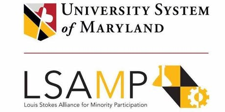 USM LSAMP Fall 2019 Research Symposium tickets