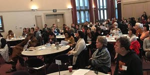 Making The Difference: Leveraging Social Determinants