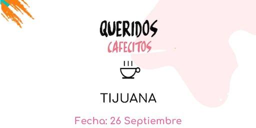 Querido Cafecito Tijuana