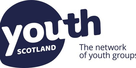 Ready For Youth Work (Day Two) - Kyle of Lochalsh tickets