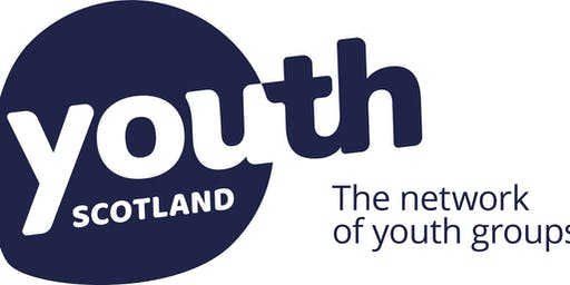 Ready For Youth Work (Day Two) - Kyle of Lochalsh