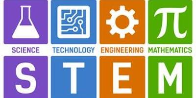 Transferring as a STEM major?