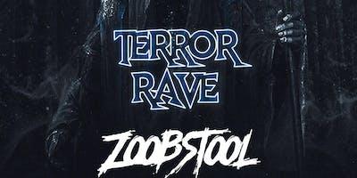 Terror Rave