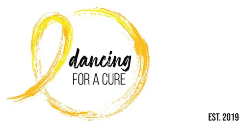 Dancing For A Cure