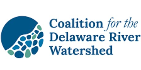 Delaware Watershed Signs - Stakeholder meeting 2019 tickets