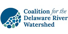 Delaware Watershed Signs - Stakeholder meeting 2019