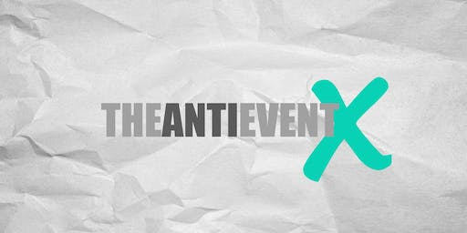 TheAntiEvent19