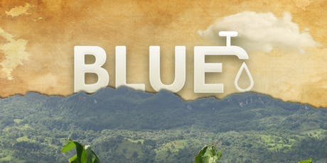 BLUE Missions Service Trip Informational Sessions tickets