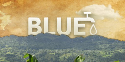 BLUE Missions Service Trip Informational Sessions