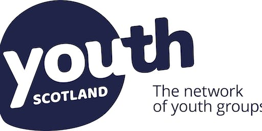 Young People & Social Media/ Internet Safety - Kyle of Lochalsh