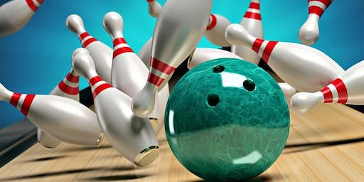 Open Bible Baptist Church - Youth Ministry Bowling Night