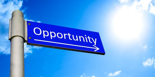 Buying a Business Workshop - February 5, 2020 - Castlegar, BC