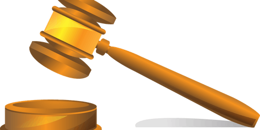 Delaware County Supreme Court- FREE CLE Training Session in E-Filing