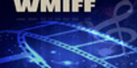 Special Filipino Discounted Ticket for 11th Annual WMIFF Awards 2020 tickets
