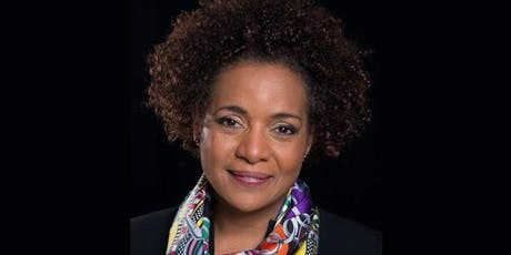 Shaar Shalom Lecture 2019-20: The Right Honourable Michaelle Jean tickets