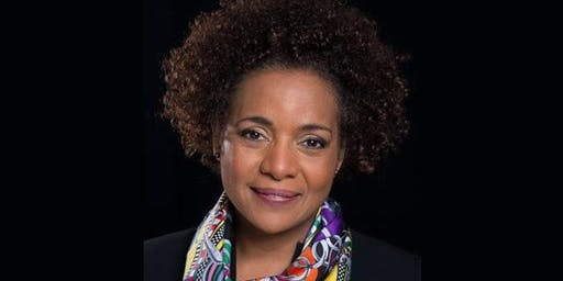 Shaar Shalom Lecture 2019-20: The Right Honourable Michaelle Jean