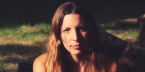 MARTHA TILSTON Live / The Art House SO14 / Fri 1st Nov...