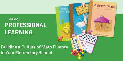 Building a Culture of Fluency