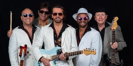 Florida Bee Gees tickets