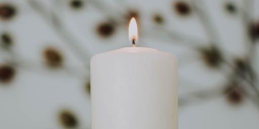 Beth David Memorial Gardens Opens Doors for  Kever Avot Remembrance Service