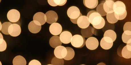 Points of Light Holiday Lantern Parade Making Class - East Point, GA tickets