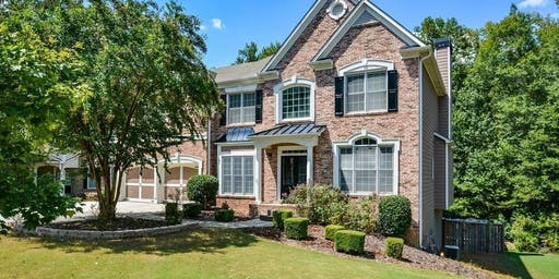 Open House! Move-In ready 5/4 Hillgrove HS $476,000