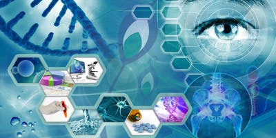 Regenerative & Functional Medicine / Therapy Seminar!