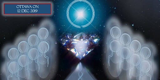 ASCENSION TRANSMISSION WITH THE SIRIAN BLUE WHITE COLLECTIVE - DIAMOND LIGHT BODY CODE ACTIVATION (2nd presentation)