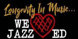 Summer Jazz Workshop Scholarship Jazz Brunch 2020