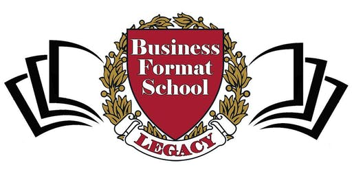 Legacy Business Format School